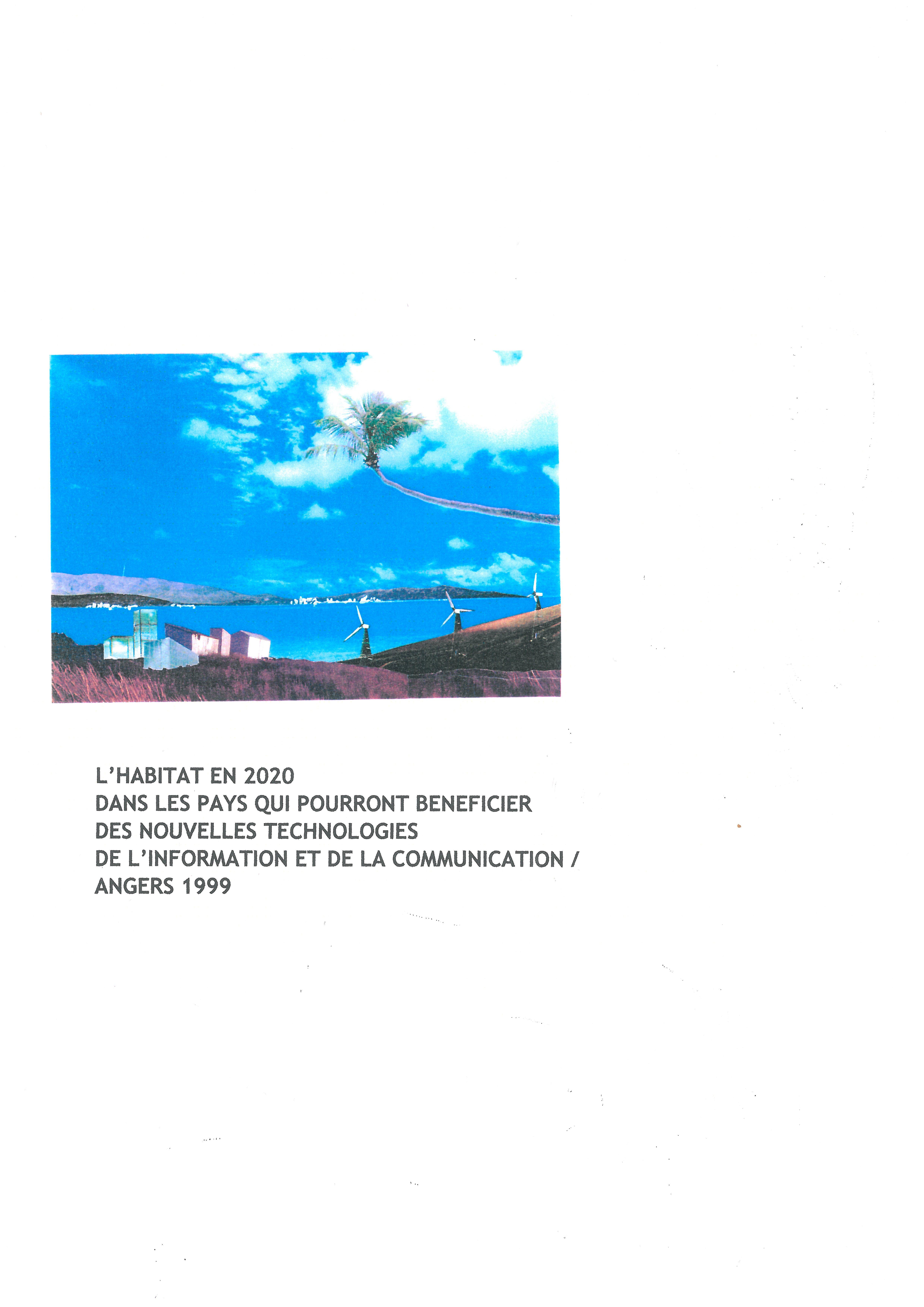 LYNX-H2020-Croquis